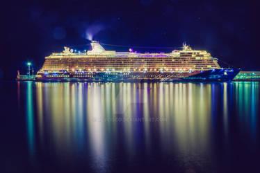 Mein Schiff 3_IMG 4657