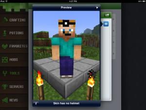 FireBallArt's Profile Picture