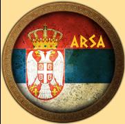 Arsa88 by Kriegsammler