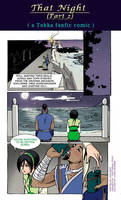 That Night Part 2: Page 01 by MerulaGFM