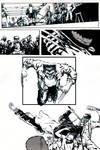 Wolverine pg2