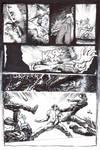 Wolverine pg3