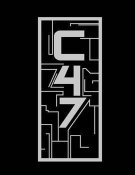 C47 Logo