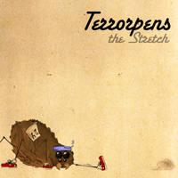 Album Cover 2