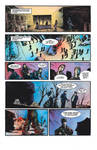 Page 2 Wash COLOR FINAL SIMPLE LAYERS by mikemorrocco