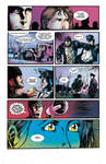 Page 3 Wash COLOR FINAL SIMPLE LAYERS by mikemorrocco