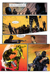 Page 4 Wash COLOR FINAL SIMPLE LAYERS by mikemorrocco
