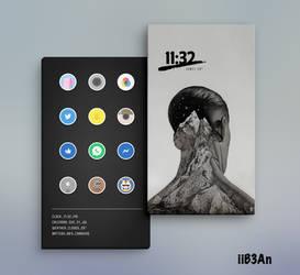 Filename by iiB3An