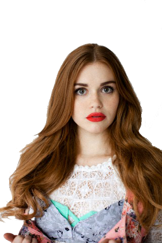holland roden max carver