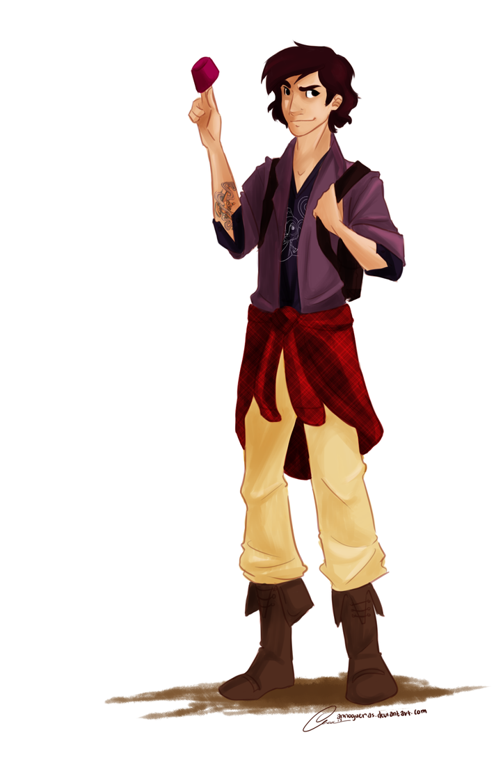 Make Waaaay for Prince Aliiiii aka Aladdin by annogueras on DeviantArt for Prince Aladdin Png  110zmd