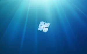 Windows 7 Professional Aqua by Techy4645