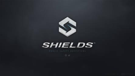 Shields Uniforms Official Wallpaper 1