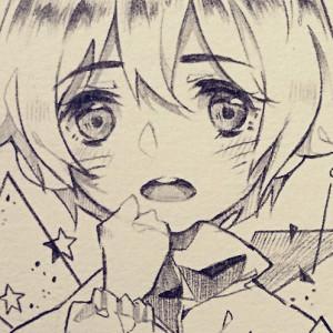 zokiiiii's Profile Picture