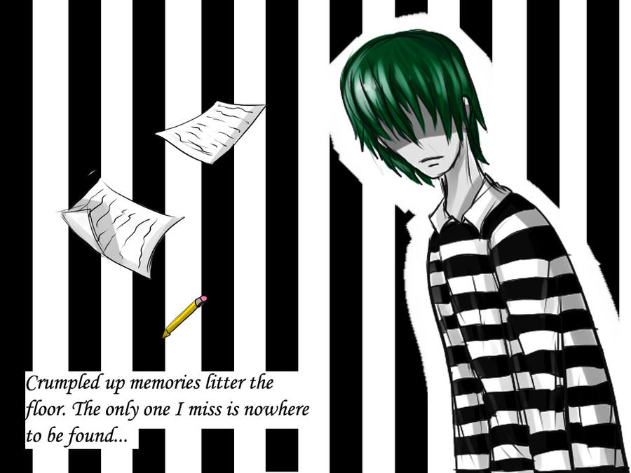wallpaper emo boy. emo boys cartoon wallpaper. emo boys cartoon wallpaper. emo boys cartoon wallpaper. heisetax. Oct 26, 10:33 PM