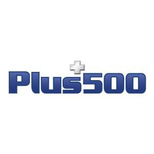 plus5001's Profile Picture