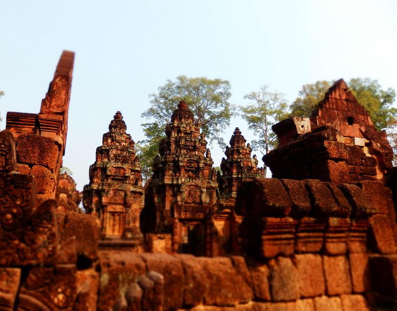 Khmer grandeur 2 by postaldude66