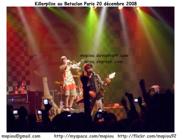 http://fc23.deviantart.com/fs38/i/2008/356/2/f/KILLERPILZE_PARIS_BATACLAN_by_mopiou.jpg