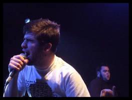 Alexisonfire_at_Paris___singer by mopiou