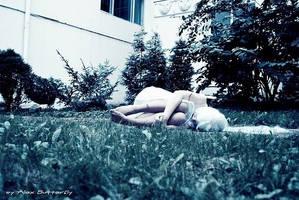 Lovelyness by TakanoBrooks