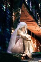 Deadman Wonderland by TakanoBrooks