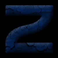ZBot Logo