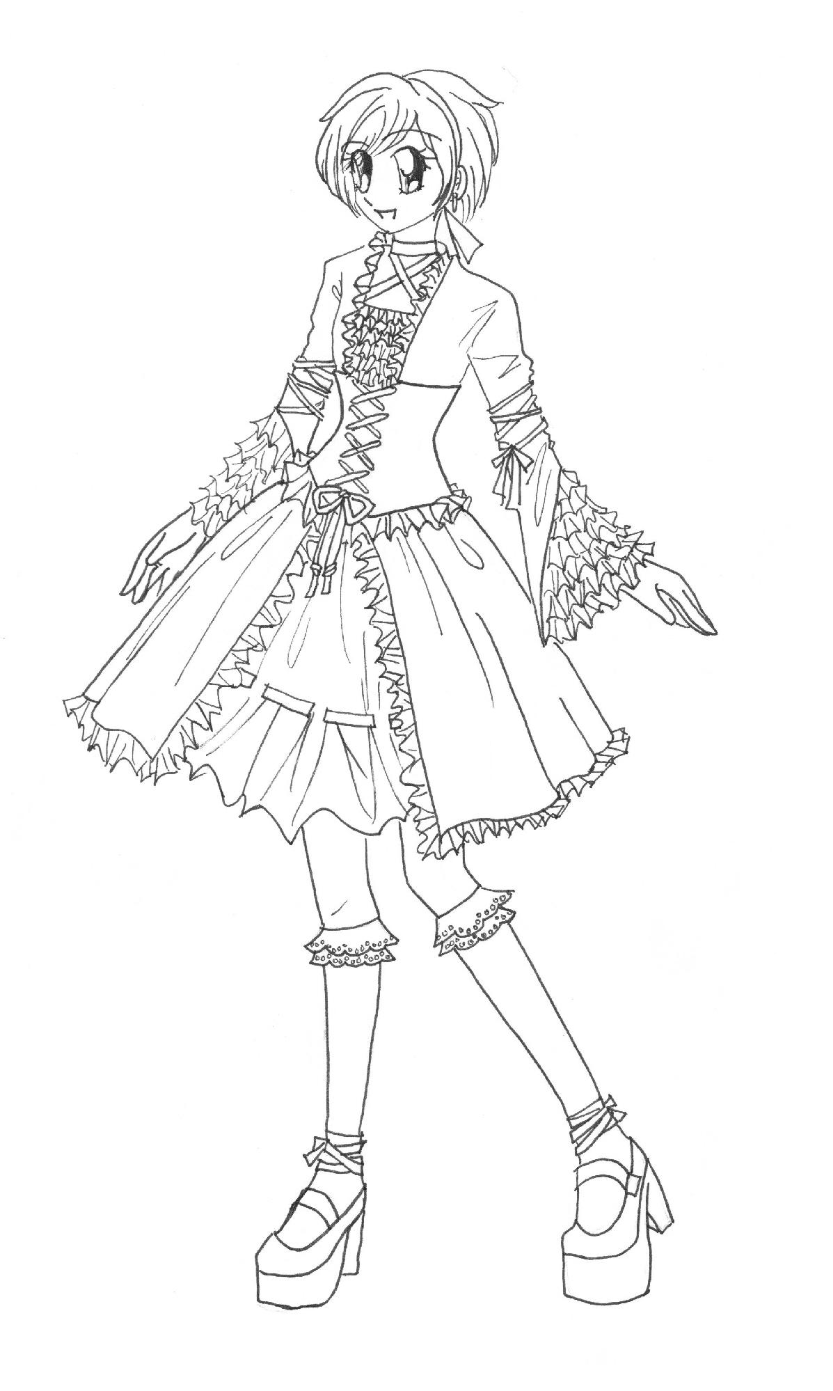 http://fc05.deviantart.net/fs28/f/2009/239/1/3/lolita_design_2_by_joongieluvr101.jpg