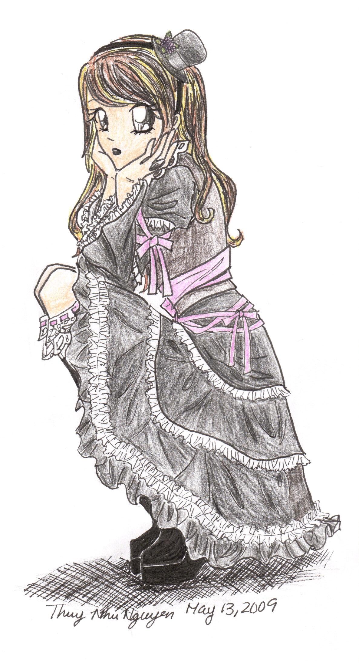 http://fc09.deviantart.net/fs27/f/2009/248/1/0/lolita_design_5_by_joongieluvr101.jpg