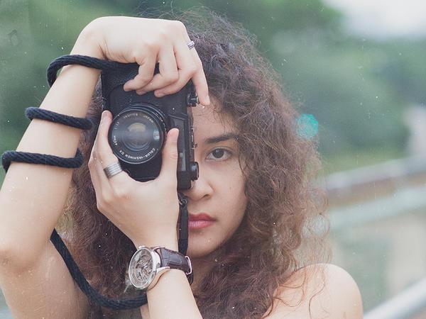 Majentta's Profile Picture
