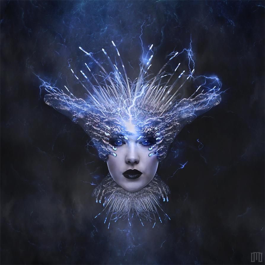 Electra by Majentta