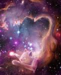 Small Magellanic C..at