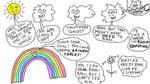 Energy Brain Comics #49: Cloud Computing