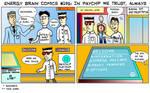 EBC #193: In Paychip We Trust, Always