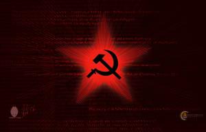 communism v03 by ribot02