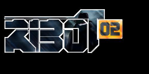 ribot-shadow-id by ribot02