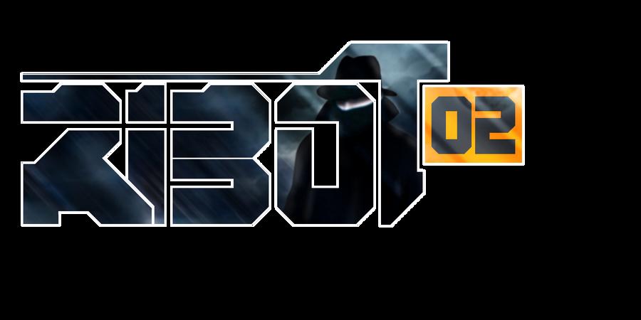 ribot02's Profile Picture