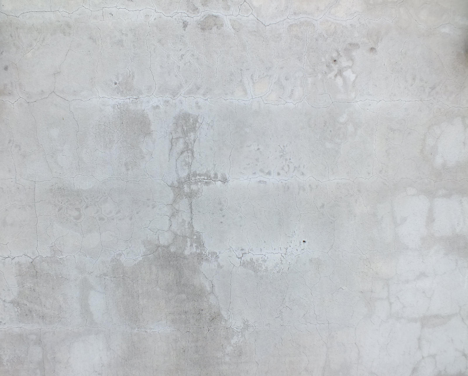 beton wall 01 in animatioNet , by ribot02