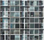 skyscraper wall 04