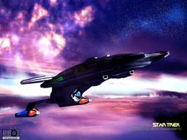 USS-ERROR by ribot02