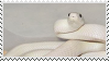 [stamp] snake by environmentalism