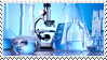 [stamp] chemistry by environmentalism