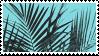 [stamp] leaves by environmentalism
