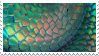 [stamp] scales by environmentalism