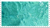 [stamp] water by environmentalism