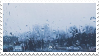 [stamp] rain by environmentalism