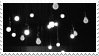 [stamp] lights by environmentalism