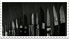 [stamp] knives by environmentalism