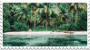 [stamp] tropics by environmentalism