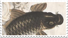 [stamp] fish by environmentalism