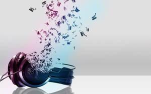 Music by Miggi4Deviant