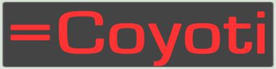 Coyoti's Profile Picture